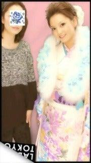 桜あんり-130114_180033_ed.jpg
