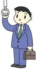 東京の女性税理士のブログ