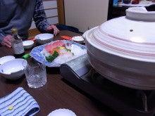 神戸のカラーリスト スタイリスト  トータル素敵プロデューサー☆みつこのブログ-鍋奉行