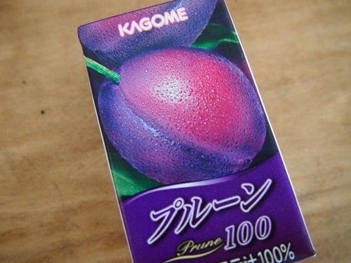 浜田ブリトニーさんの酵素ダイエットにチャレンジ!