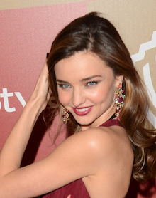 Blue-Ba-you.-Miranda+Kerr+14th+Annual+Warner+Bros0001.jpg
