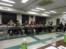 鴨川市商工会女性部のブログ-121205-1