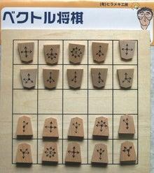 ヒラメキマンのブログ-誰でも簡単すぐできる将棋