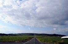 喜界島の写真館