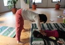 加古川・高砂・篠山SaoriのHappy Yoga Room★ココロ・カラダキラキラ★