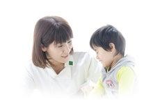 ■□■新潟市■□■ ベビーマッサージ教室・資格取得スクール*Pua* -kaoru1