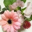 お花を飾ろっ♪