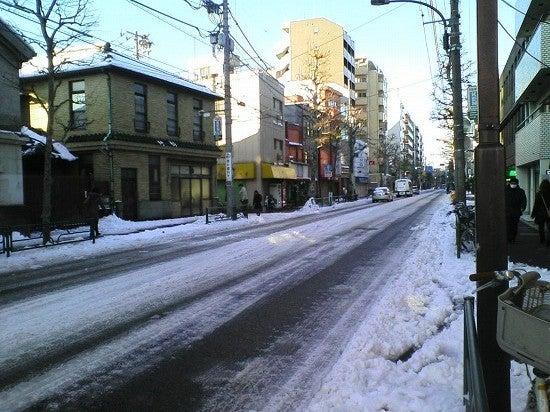 スーパーB級コレクション伝説-snow201302