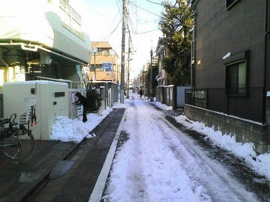 スーパーB級コレクション伝説-snow201303