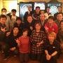 2013初ブログぐぐ…