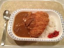 sumiの「ゆるぅーくて・ぬるぅーい」健康生活-夕飯カレー