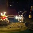 お誕生日とコーディネ…