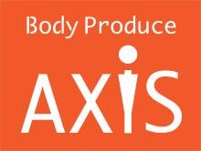 $目黒駅からすぐ近くにマンツーマントレーニングジム  Body Produce AXISがオープン-t02200166_0800060312365316538.jpg
