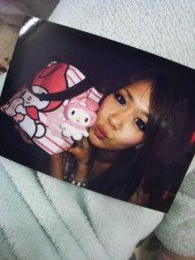 希海★Non Diary-130116_180855.jpg