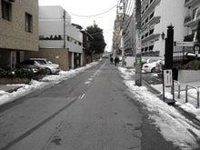 本間ani勝則のブログ-NCM_1711.JPG
