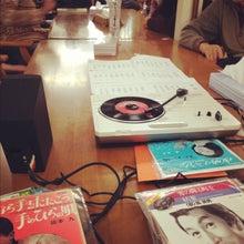 $TG Recordsのブログ