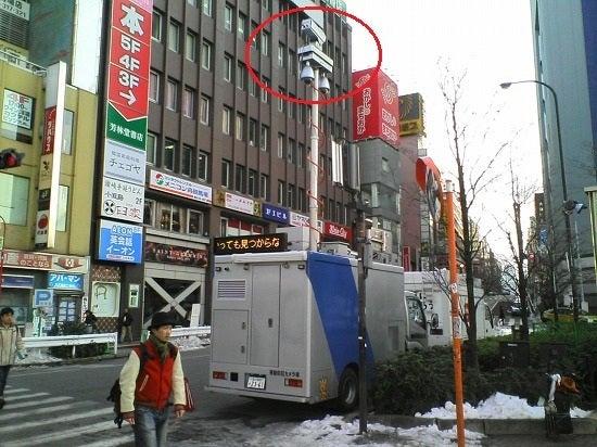 スーパーB級コレクション伝説-camera-car2