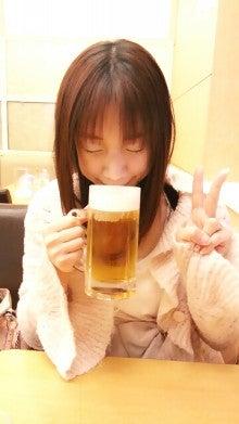 桜井えりすオフィシャルブログ「☆らぶれす☆ブログ」Powered by Ameba-1358457391162.jpg
