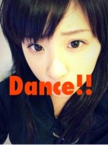 スマイレージ 福田花音オフィシャルブログ「アイドル革命 いちごのツブログ season2」Powered by Ameba-image00.jpg