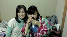 しーばらさんとこのブログ-ayanao