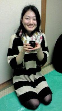 しーばらさんとこのブログ-kasumi