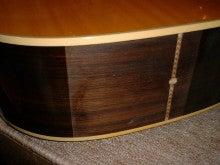 ギター工房 ヴァリアス ルシアリー-4