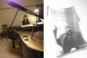 「このピアノが弾けたら、死んでもいい!!」 京都 釜村ピアノ教室