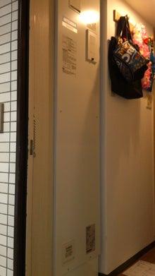 換気扇・レンジフードの専門店 街の設備屋24のブログ-電気温水器 交換工事
