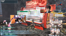 ファンタシースターシリーズ公式ブログ-vita024