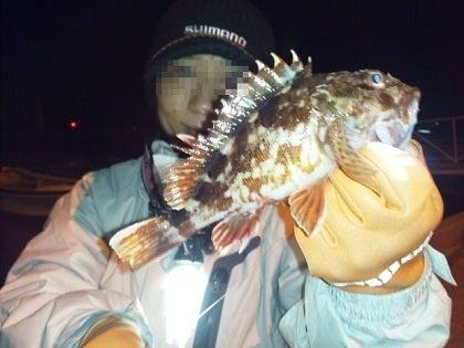 ぞうぞうの釣り釣りブログ