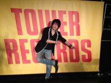 椎名慶治マネージャーのブログ