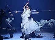 $調布シネマガジン-ゲキ×シネ「髑髏城の七人」02