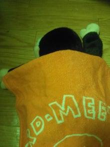 太陽族花男のオフィシャルブログ「太陽族★花男のはなたれ日記」powered byアメブロ-IMG01351.jpg