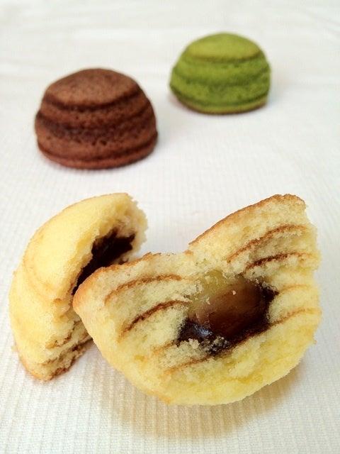 生クリームとお肉とボールペンと★-image