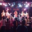 ☆東京FMホールさん…