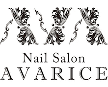 NailSalon AVARICE