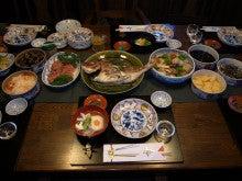 $東京のオシャレで美味しいお店情報-お料理