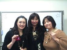 [横浜]アクセサリー教室*studio the Bloom *~ときには自分のために・・・~