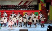 Kids-tokei(キッズ時計クラブ)~「天使たちの一分間オンステージ」~-ネコニャンズその1