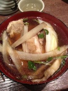 $日本のソムリエ・甲州ワインの伝道師・甲州ワイン大志のブログ