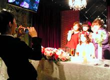 $大阪・京橋 BERONICA WEDDING-ベロニカウエディング- BLOG
