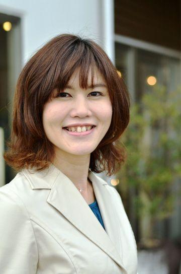 ママメロカルチャー☆ママのためのおけいこスペース 津島(モカメロカフェ)