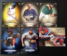 nash69のMLBトレーディングカード開封結果と野球観戦報告-2012-bs-3-1