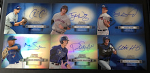 nash69のMLBトレーディングカード開封結果と野球観戦報告-2012-bs-3-2