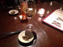 仙台フレンチ,イタリアン,ワインetc グルメの紹介 Bonne nuit