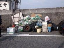 大阪 海さくら 事務局のブログ-20130120-04