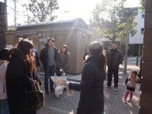 大阪 海さくら 事務局のブログ-20130120-01