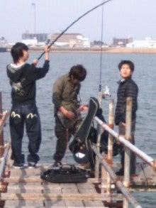 大阪 海さくら 事務局のブログ-20120120-05