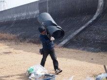大阪 海さくら 事務局のブログ-20130120-02