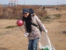 大阪 海さくら 事務局のブログ-20130120-00